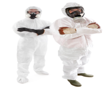 images/mould//Mould-Removal-experts.png